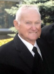 Roland A.  Booker