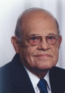 Joseph L.  Tengowski