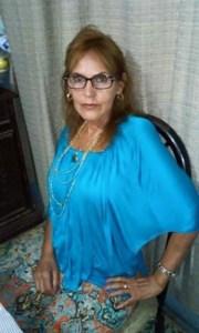 Ma. Elisabet  Ruiz-Mata