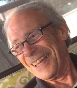 Allen M  Fox