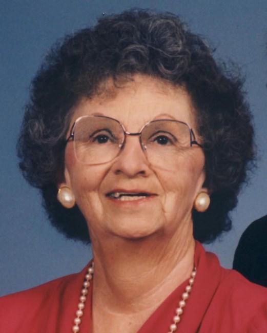 Barbara Ellen Beck Obituary Portland Or