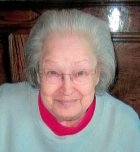 Joan E.  Bowen