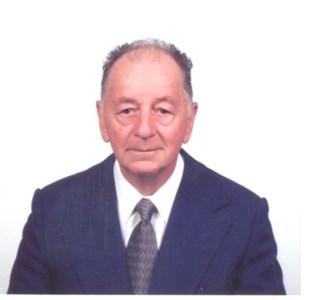 Ionel  Apostol