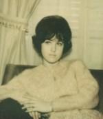 Denise Starkey