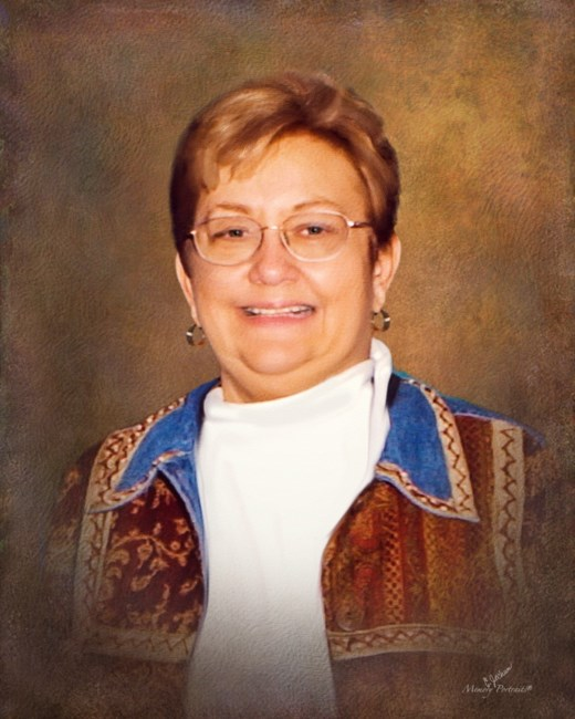 75ca8b6e33f7f Carolyn Seraphine Obituary - Louisville, KY