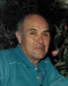 Salvatore  Failla