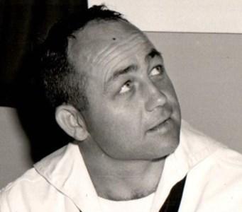 Lonnie Emitt  Walter