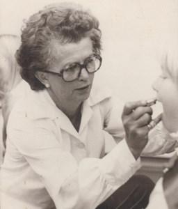 Margret Ann  Holt