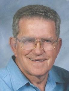 Larry Florstin  Jumonville