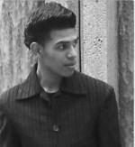 Marlon Parmar