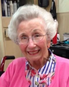 Erlene S.  Silver