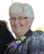 Nancy McClennan
