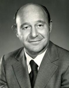 Julius L.  Mintz