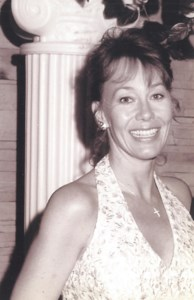 Kathleen L.  Hill
