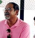 Thomas Esparza