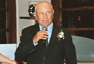 Eliseo  Zamora