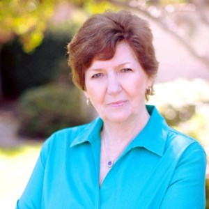 Mary A.   Magnon