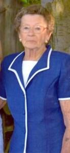 Lois  Dillard