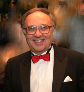 Mark  Skalinski