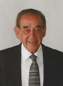 Antonio Goncalves  de Sousa