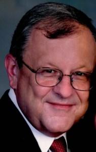 Brian M.  Biggar
