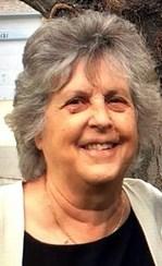 Sue Salvaggio