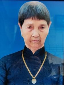 The Thi  Nguyen