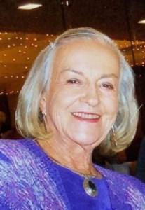 Dorothy E.  Schweder-King