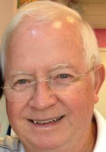Howard E  Roberts