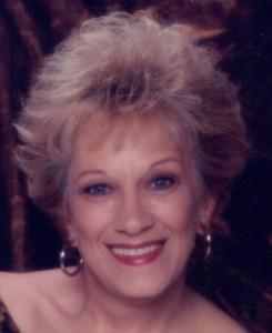 Shirley Eileen  Chase