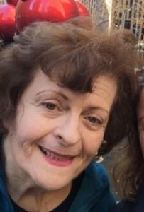 Judith  Senett
