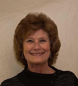 Marlene R.  Hecht
