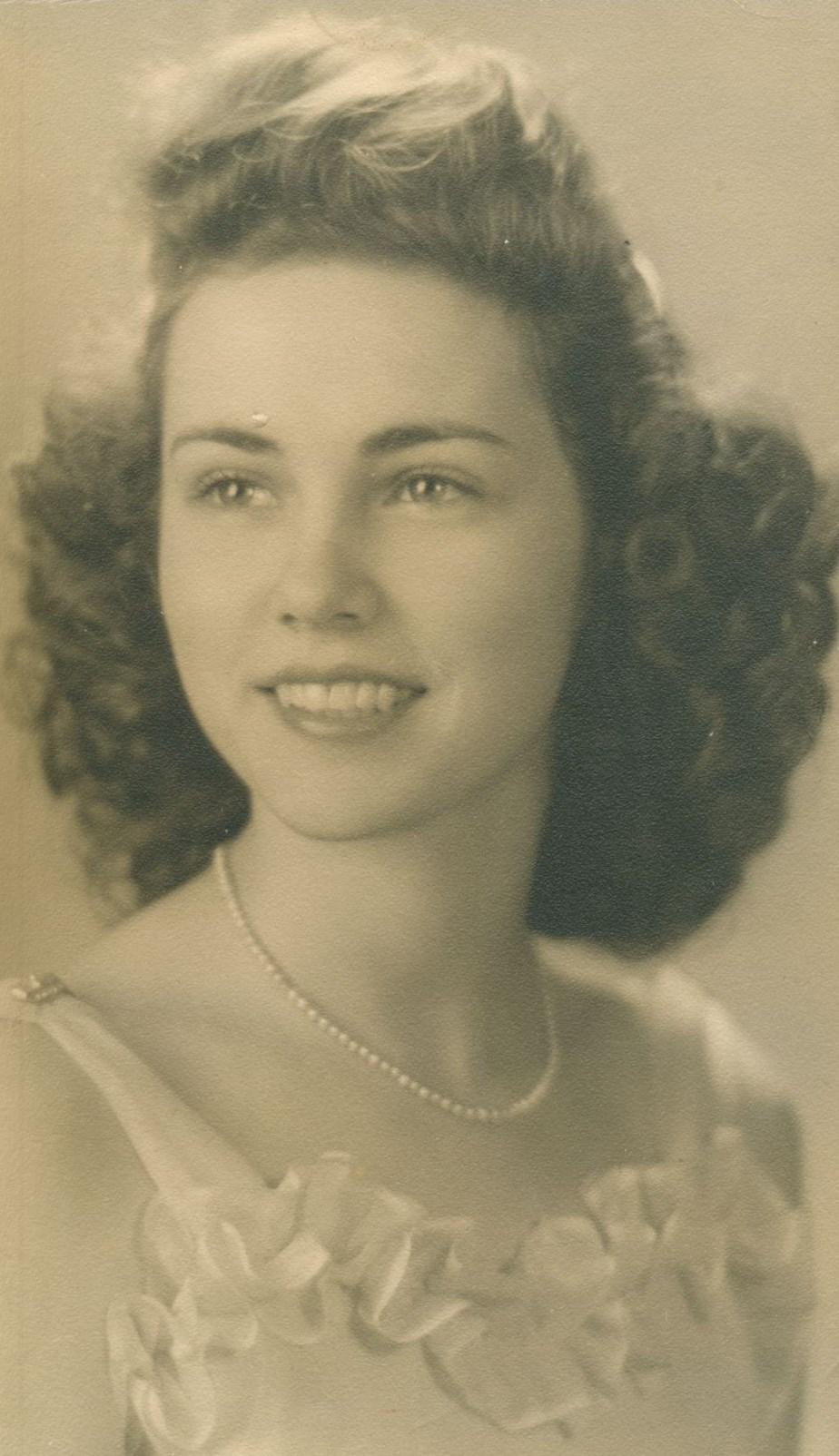 Diana Perla Chapa