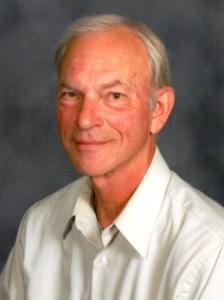 William Nelson  Vander Lugt
