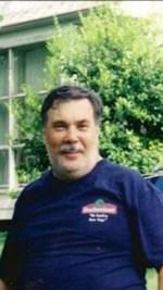 Michael Looney