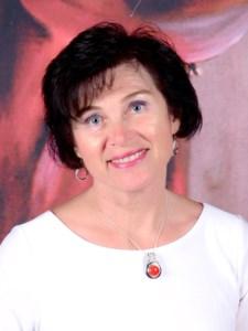 Tamara Pavlovna  BILCHENKO