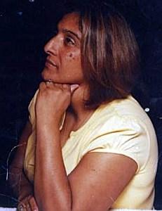 Guadalupe Carmen  Montejano
