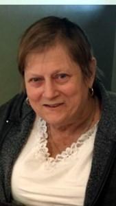 Sandra  Kvicala