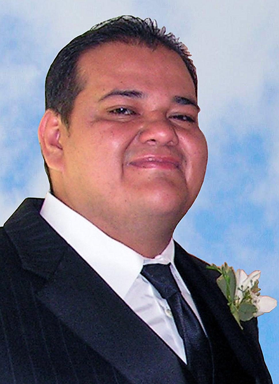 James Irrobali Obituary El Paso Tx