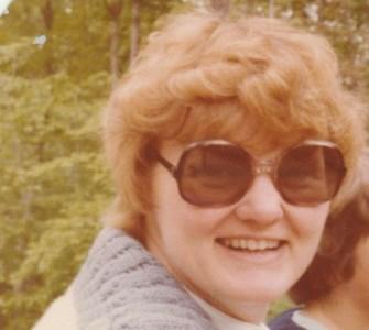 Phyllis C.  Bauman