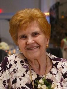 Egidia  Smarrelli