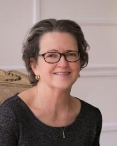 Deborah Kay  Coulter