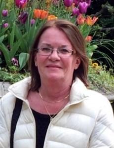 Janet  Drumm