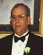 Larry E  McDowell