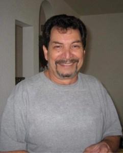 Michael  DeMatteis