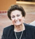 Lillian Liebross