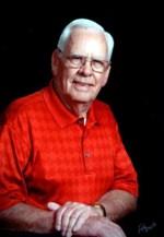 Kenneth Rasbury