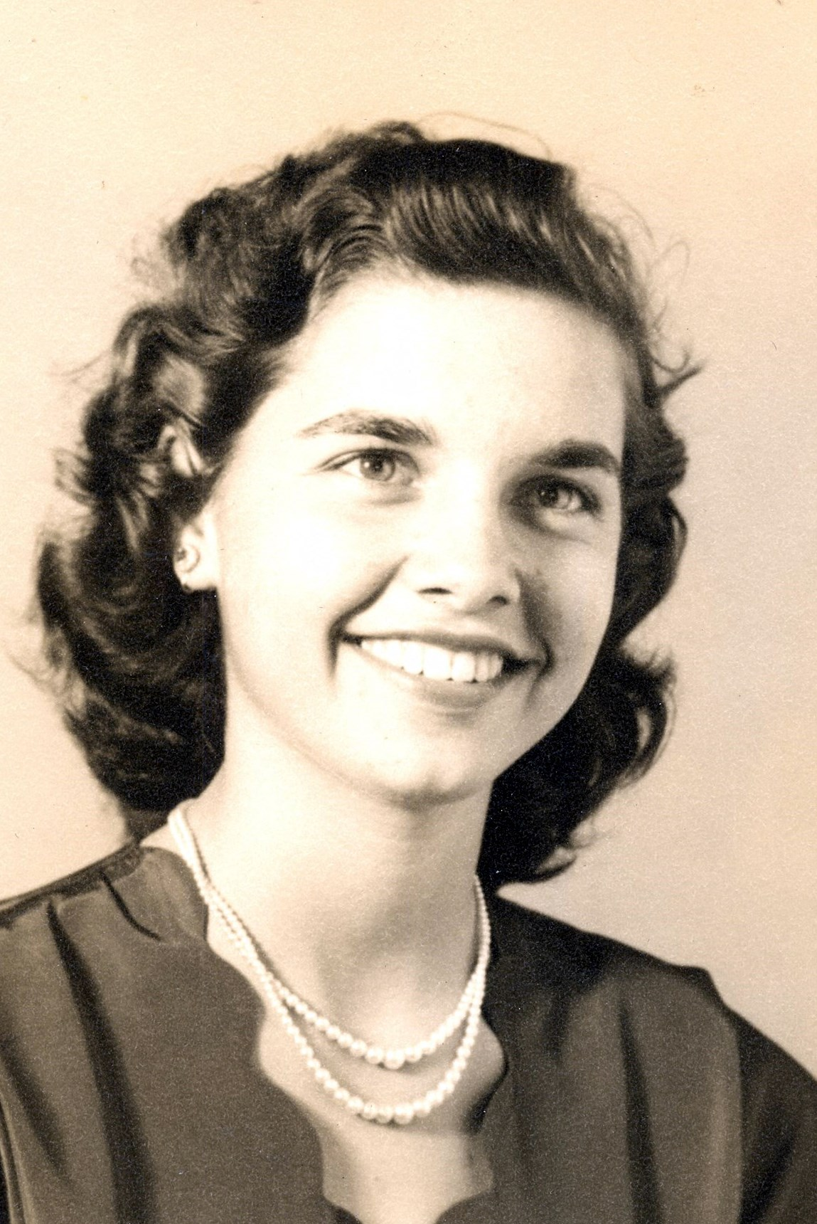 Arlene McCauley Obituary - New Braunfels, TX