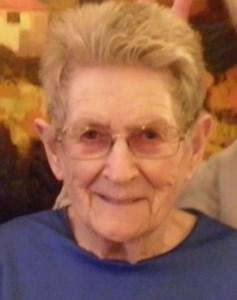 Lois J.  Hummer