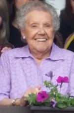 Norma Mattiussi
